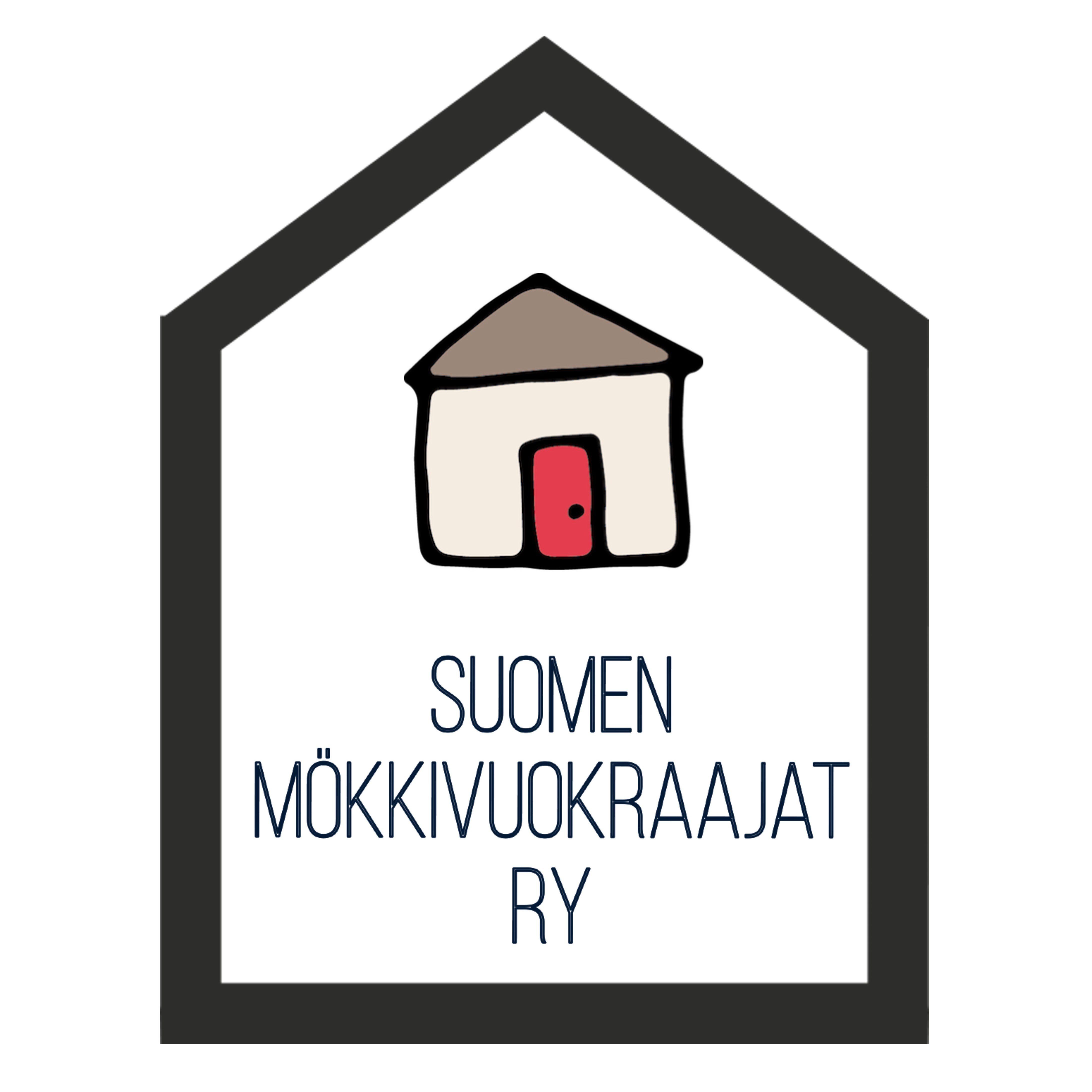 Suomen Mökkivuokraajat ry