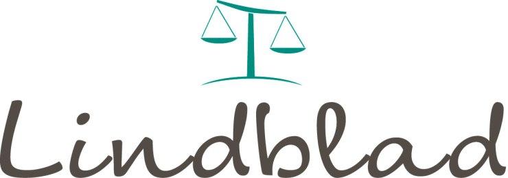 LINDBLAD-logo