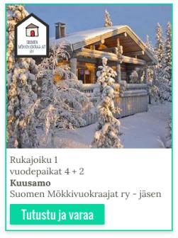 gofinland-suomen-mokkivuokraajat-kortti