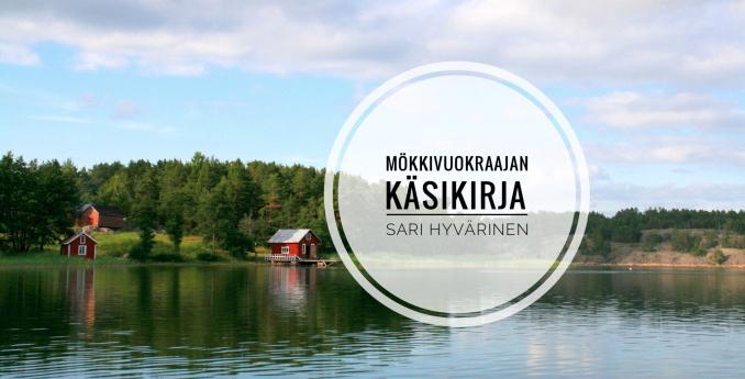 MVKK_kuva