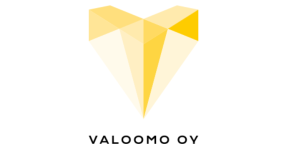 Valoomo